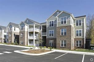 Apartment Homes Dilworth Apartment Homes Rentals Asheville Nc