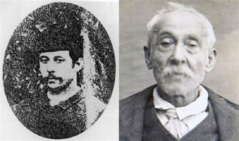 how old is kelly ripper jack the ripper a freemason crime traveller