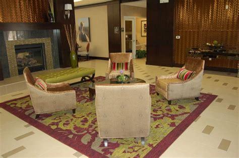 hotel lobby sofas hotel lobby furniture buy furniture product on alibaba com