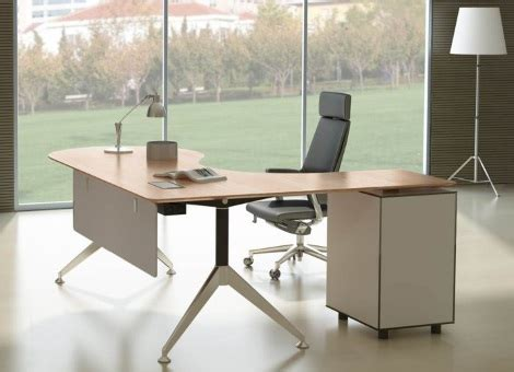 Where To Buy An Office Desk by Affordable Office Furniture Buy Or In Store At Our
