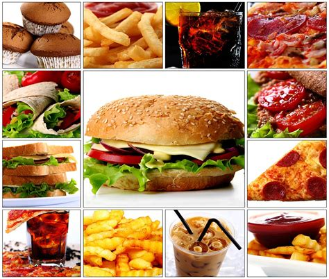 The Toughest Franchise Business In The World Fast Food Collage