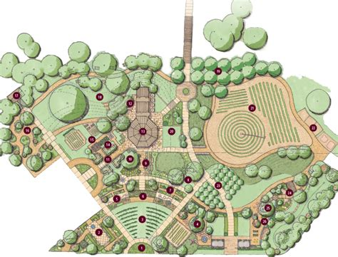 The Gardens Tamu by A M S New Outdoor Classroom Hindsite 2016 Snow Industry Report This Week S Industry News