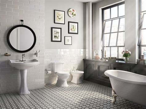 piastrelle bagno roma piastrella bagno design diamantato edge iperceramica