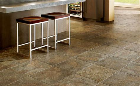 difference between laminate and luxury vinyl flooring luxury vinyl vs laminate whats the difference gohaus