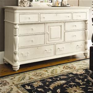 Paula Deen Furniture Dealers by Home 996 By Universal Baer S Furniture Universal