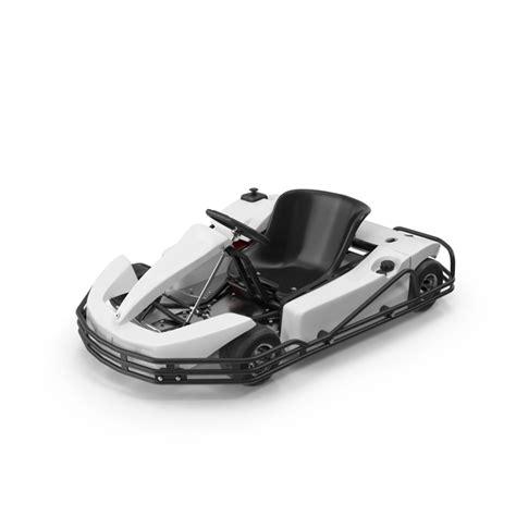 rimo white kart png images psds