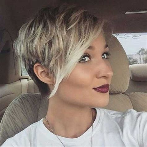 trendy short hairstyles for 2015 instagram 20 trendy short hairstyles 2015 2016 favorite haircuts