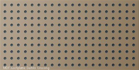 draht und bleche f 252 r das terrarium volierendraht - Hdf Lochplatte