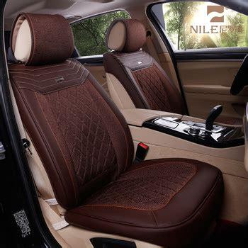 honda accord leather seat covers india new design silk genuine leather aldi heated car seat