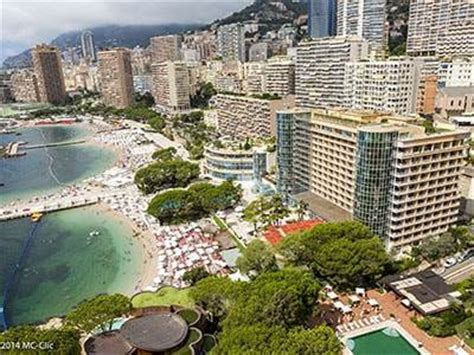 Narrow Homes real estate in monaco apartments and houses for sale and