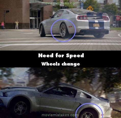 Quotes Film Need For Speed | need for speed 2014 movie mistakes goofs and bloopers