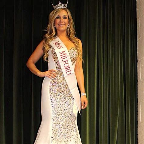 Fundraiser by Taylor Louise : The Road To Miss Delaware