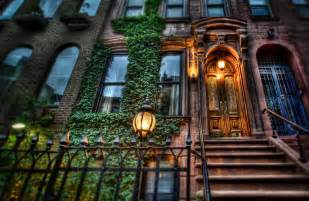 brownstone homes brownstones archives magazine