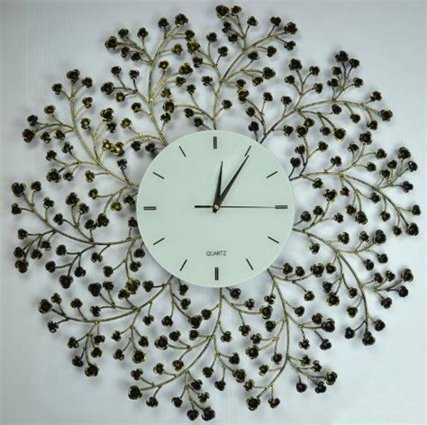 decorative wall clock decorative wall clocks outdoor lighting fixturess