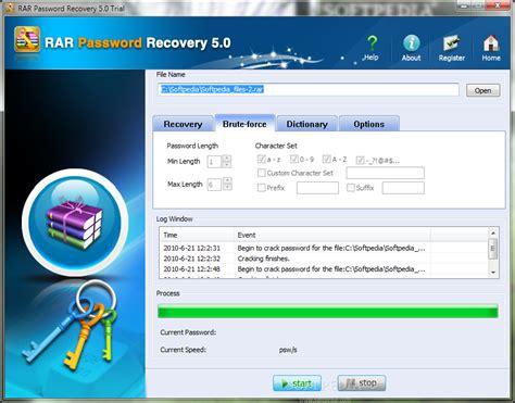 converter format rar download rar converter software free utorrentsmallbusiness