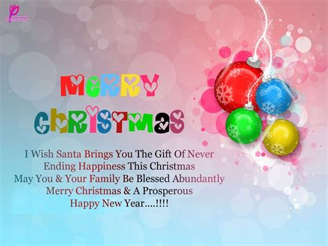 wanted     merry christmas  happy  year pictures   images