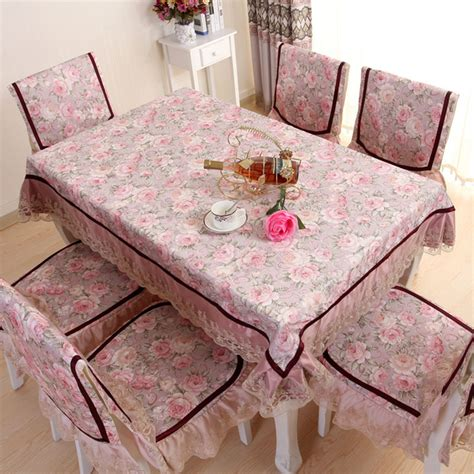 Kitchen Table Chair Covers Compare Prices On Kitchen Table Chair Covers Shopping Buy Low Price Kitchen Table Chair