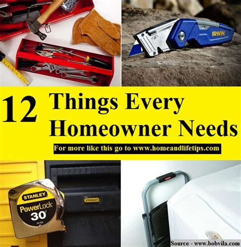 things every home needs 28 things every home needs cgen 9 1 10 cgen encounter recap 7 things every homeschooling