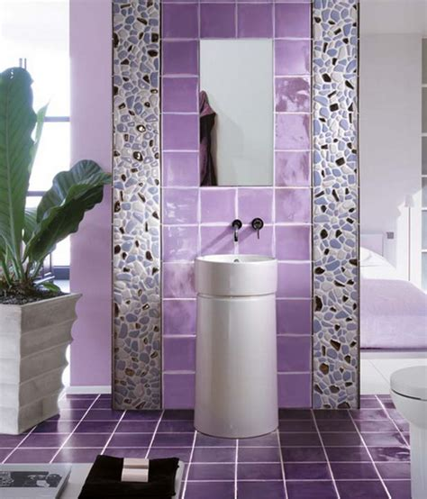 bathroom tile ideas 2011 modern bathroom tile designs