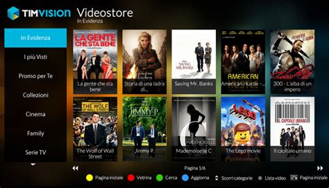 Film Gratis Timvision | tim vision download gratis italiano windows 10