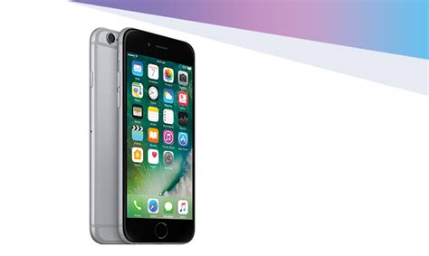 mobile photo telstra mobile phones plans