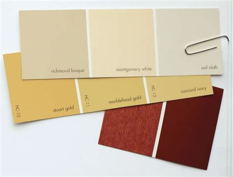 choosing a paint color how to choose paint colors comfortable home design