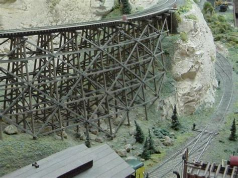 model railroad wiring tips model get free image about