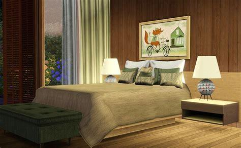 sims 2 bedroom sets mid century modern bedroom mid century bedroom set