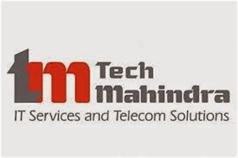 Mba Finance In Pune For Freshers 2015 by Tech Mahindra Walkin For Freshers 27th To 30th Jan 2015
