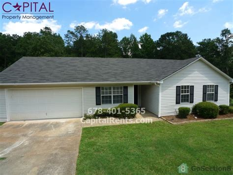 section 8 housing in conyers ga section 8 houses for rent in conyers ga 28 images