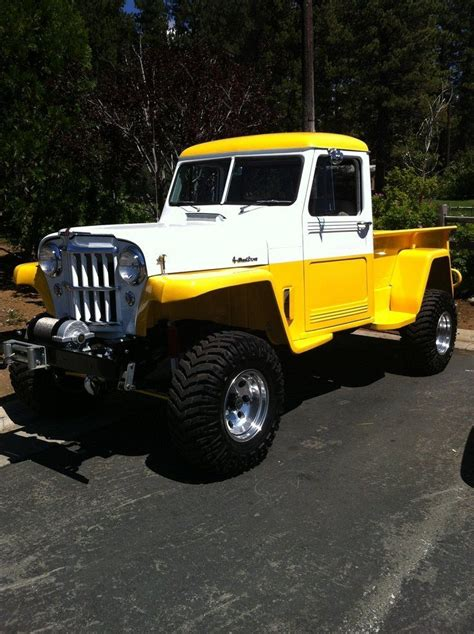 willys jeep offroad 564 best images about jeep on pinterest forum jeep 4x4
