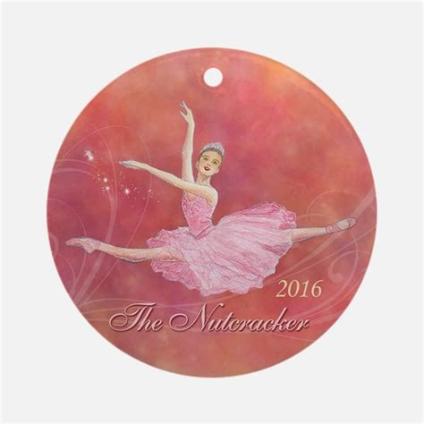 nutcracker ornaments uk nutcracker ballet ornaments 1000s of nutcracker ballet