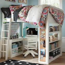 Loft Beds Room 20 Loft Beds With Desks To Save Kid S Room Space Kidsomania