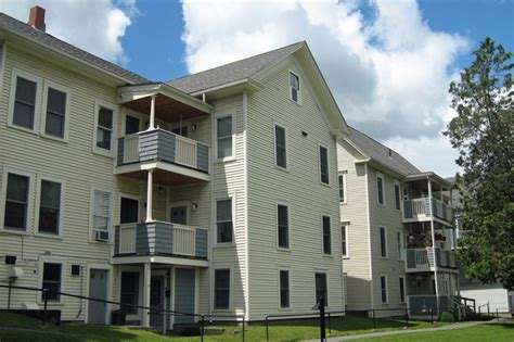 section 8 housing vermont passumpsic north housing