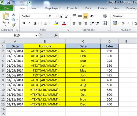 date format t z php excel 2010 convert number to date how to convert a date