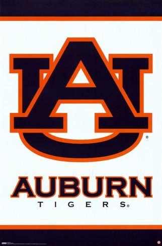 Mba Auburn Uni Versity by Auburn