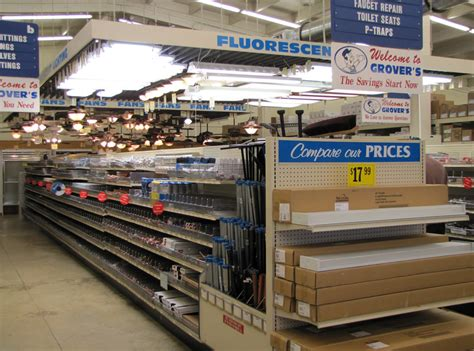 Plumbing Wholesale Vancouver by Grover Plumbing Supply Vancouver Wa Plumbing Contractor