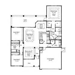 Net Zero House Plans by Net Zero Ready House Plan Eurohouse