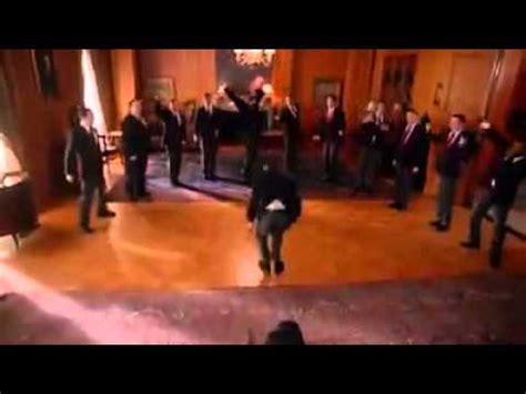 sing ed sheeran glee mp3 download glee sing performance season 6 youtube