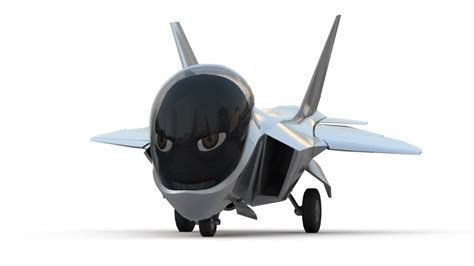 film cartoon jet animated jet cartoon youtube