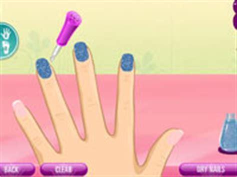 Meiden Spelletjes Nagels Lakken by Meiden Spelletjes