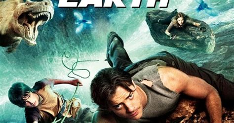 download mas suka masukin aja 2008 dvdrip indonesia journey to the center of the earth 2008 download film
