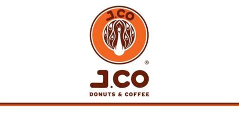 J Co Donuts And Coffee j co donuts and coffee