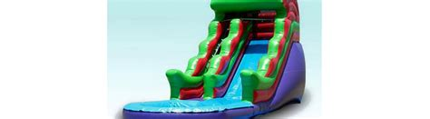 bounce house rentals fresno ca water slide rental star jumpers bounce house rentals