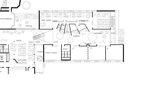ground floor extension plans 100 ground floor extension plans house extension by