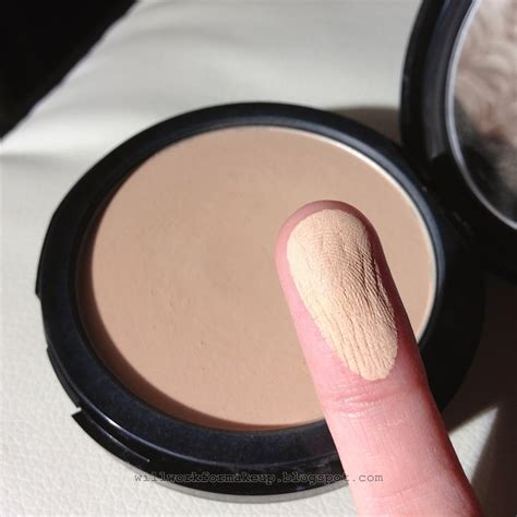 Make Up For Powder by Makeup Forever Pro Finish Powder Dupe Makeup