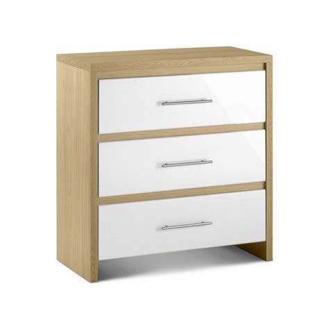 shoe storage cabinet canada modern shoe storage cabinet in canadian oak and white 15553