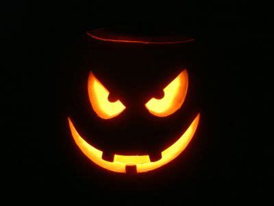imagenes halloween videos fondo de escritorio dibujos para colorear on line