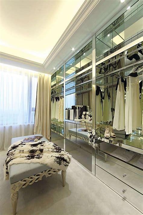 Awesome Kong Wardrobe by Closet Designs Picmia