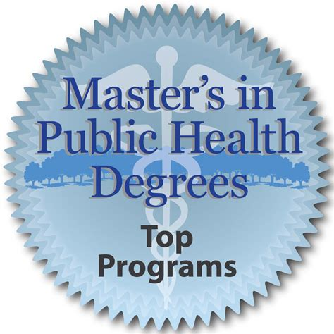 Graduate Mba Programs That Do Not Require Gre by 10 Most Affordable Mph Programs Not Requiring Gre 2018